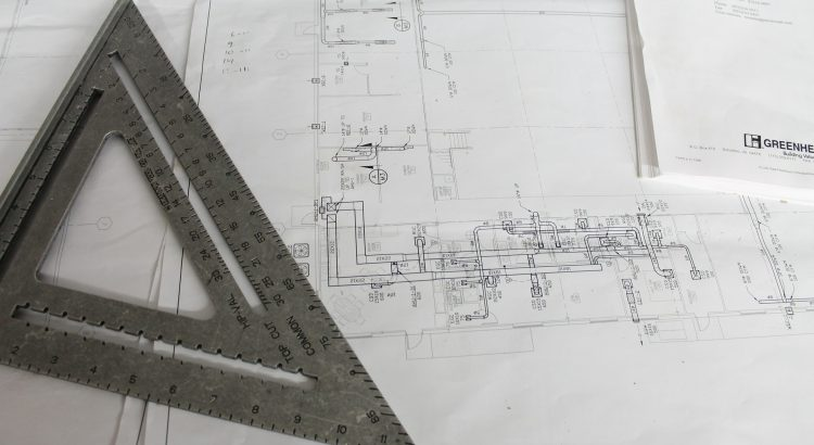 construction-blueprints
